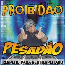 CD CALDEIRAO 2010 HUCK FUNK BAIXAR